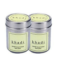 Khadi India Buy Khadi Products Online At Best Prices Snapdeal