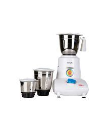 Usha Cpj362f Slow Juicer Black : Usha Juicers/Mixers/Grinders: Buy Usha Juicers/Mixers/Grinders Online at Best Prices on Snapdeal