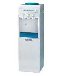 water dispensers buy water dispensers online at best prices in rh snapdeal com