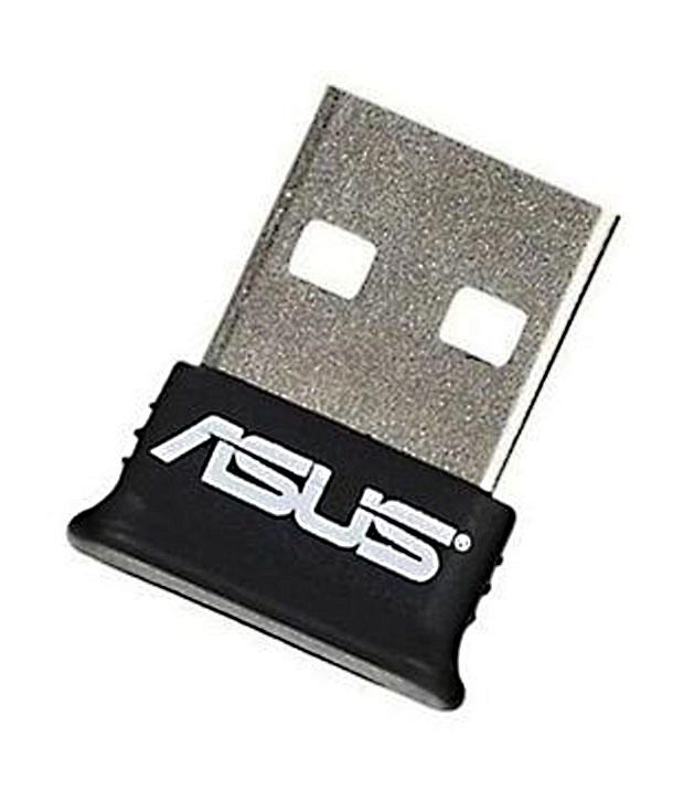 ASUS USB BT211 BLUETOOTH DRIVER FOR MAC