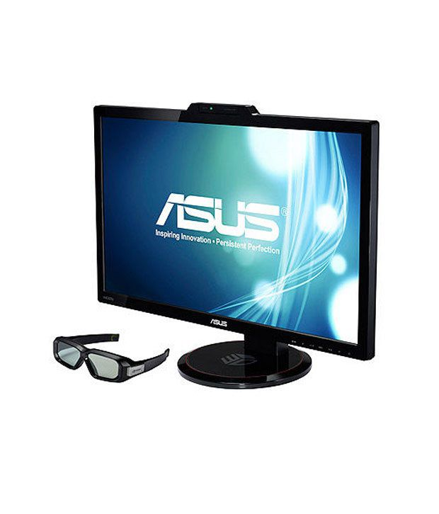 ASUS VG278H-C LCD MONITORS DRIVERS FOR WINDOWS 10
