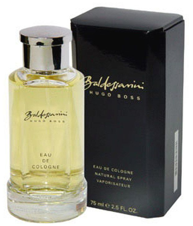 a033668bec Baldessarini by Boss Perfume for Men: Buy Online at Best Prices in India -  Snapdeal
