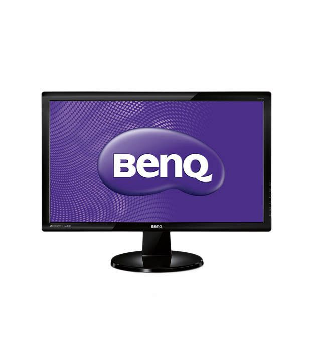 BenQ 20 inch LED - GL2055 Monitor