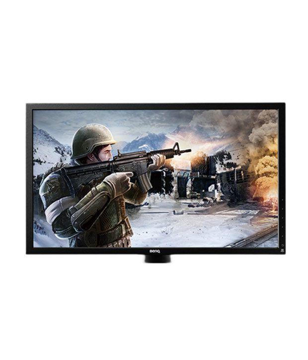 BenQ XL2420T 60.96 cm (24) Gaming Monitor