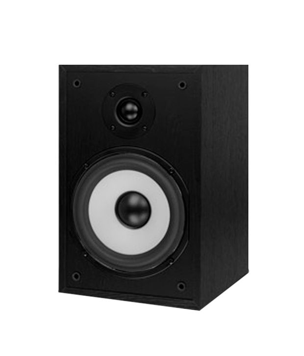 Boston Acoustics CS26 II Bookshelf Speaker