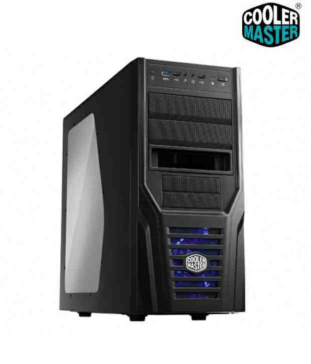 Fresh Computer tower Storage Cabinet