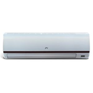 Godrej GSC-18FR3 1.5 Ton 3 Star Split Air Conditioner