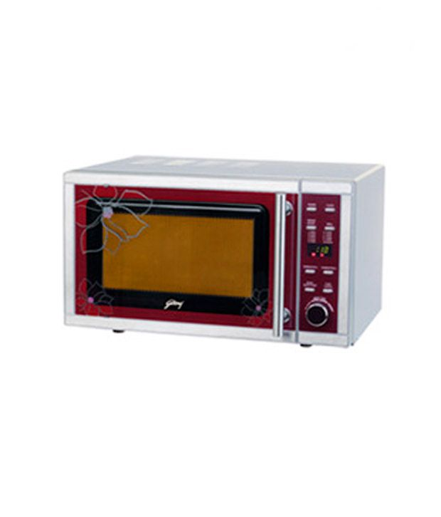 Can Bake Cake In Microwave Oven