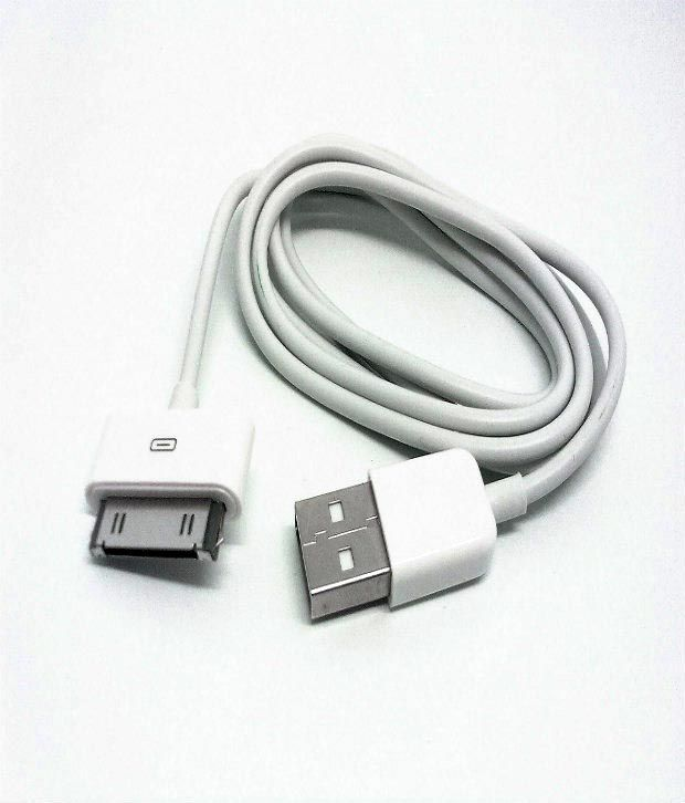 iphone charger cost gravity hub charger data usb cable iphone 4 iphone 4s ipod 1015