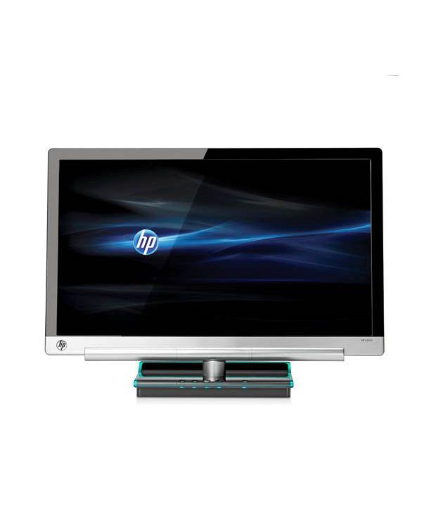 HP 58.42 cm (23) X2301 Diagonal LED Monitor