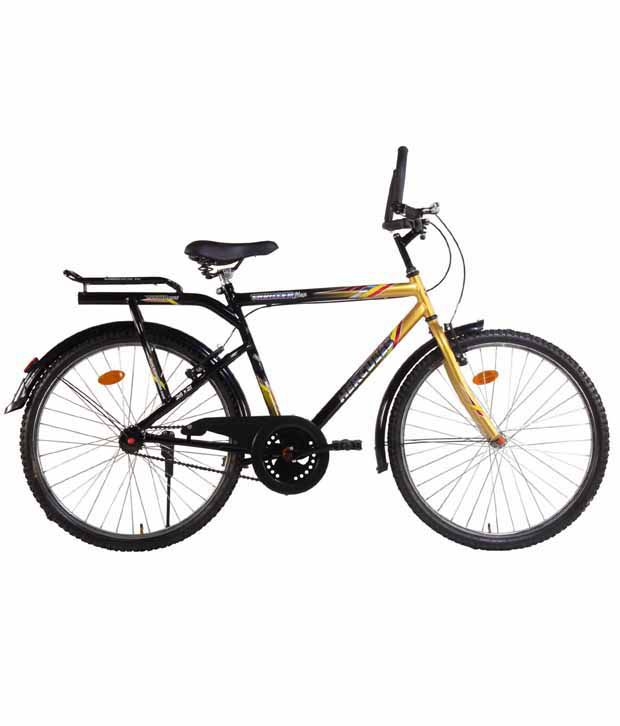 hercules thriller max 26t mtb bicycle buy online at best price on snapdeal. Black Bedroom Furniture Sets. Home Design Ideas