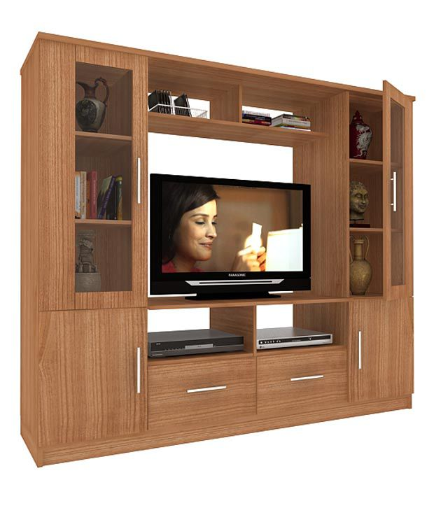Housefull cosmo wall unit buy housefull cosmo wall unit for Latest wall unit