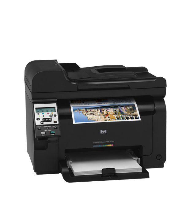 hp laserjet pro color m175a multifunction printer buy hp laserjet pro color m175a. Black Bedroom Furniture Sets. Home Design Ideas