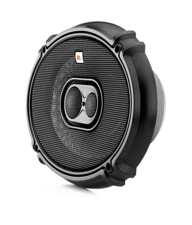 jbl 6 5 speakers. jbl - gto 949 6 inch x 9 3 way coaxial speakers (400 jbl 5