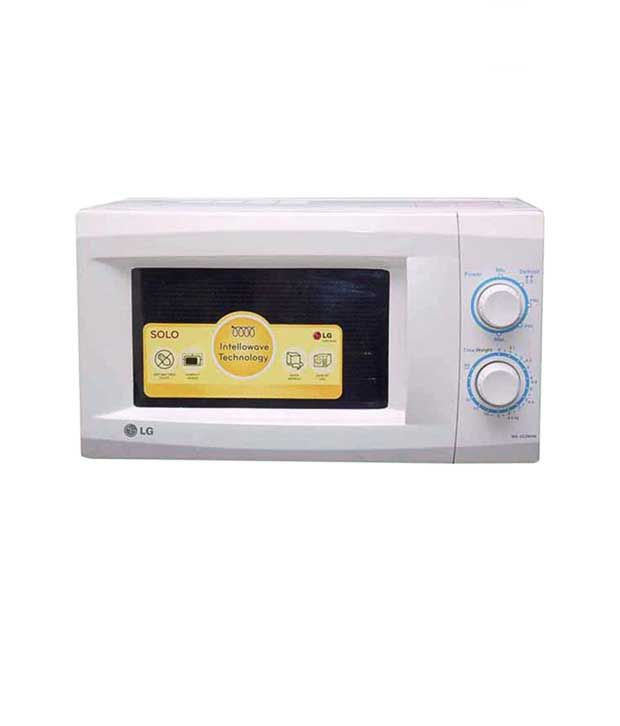 how to use lg microwave oven ms 2029uw