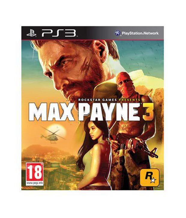 max payne 3 save game ps3 download