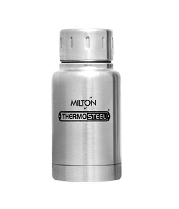 Milton Elfin Vacuum Bottle - 160 ML