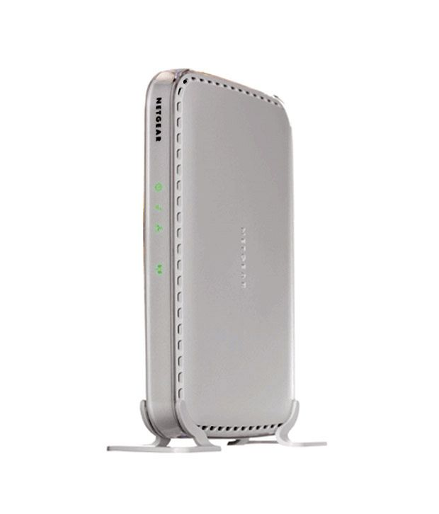 Netgear 300 Mbps Prosafe N Wireless Access Point (WNAP210)