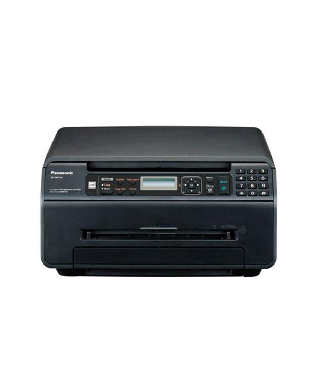 Panasonic KX-MB1500 Driver