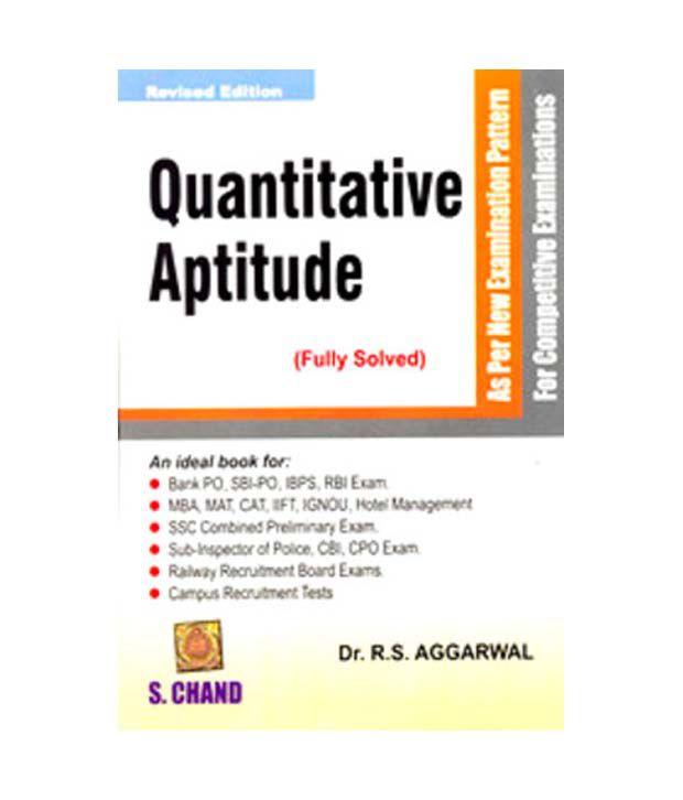 quantitative aptitude by abhijit guha pdf