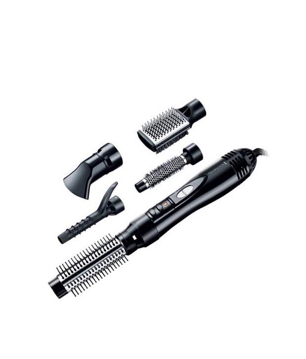 Remington AS1201 Hair Styler Black Price in India - Buy Remington AS1201  Hair Styler Black Online on Snapdeal 771ac1f12b1