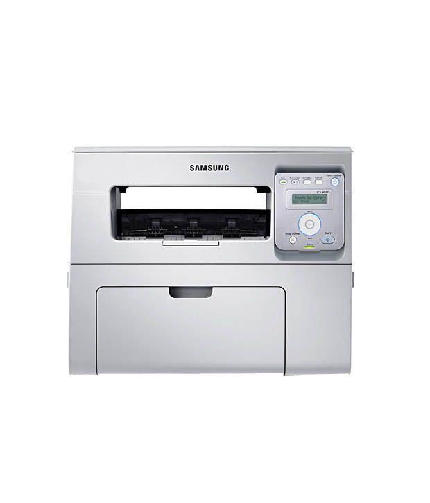 Samsung-SCX-4021-Multifunction-Laser-Printer