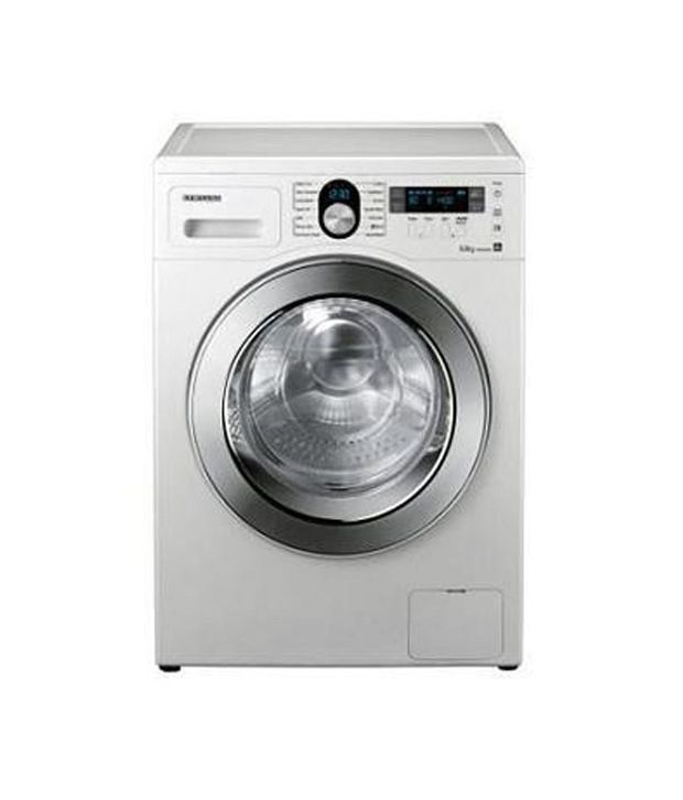 how to clean samsung front load washer filter