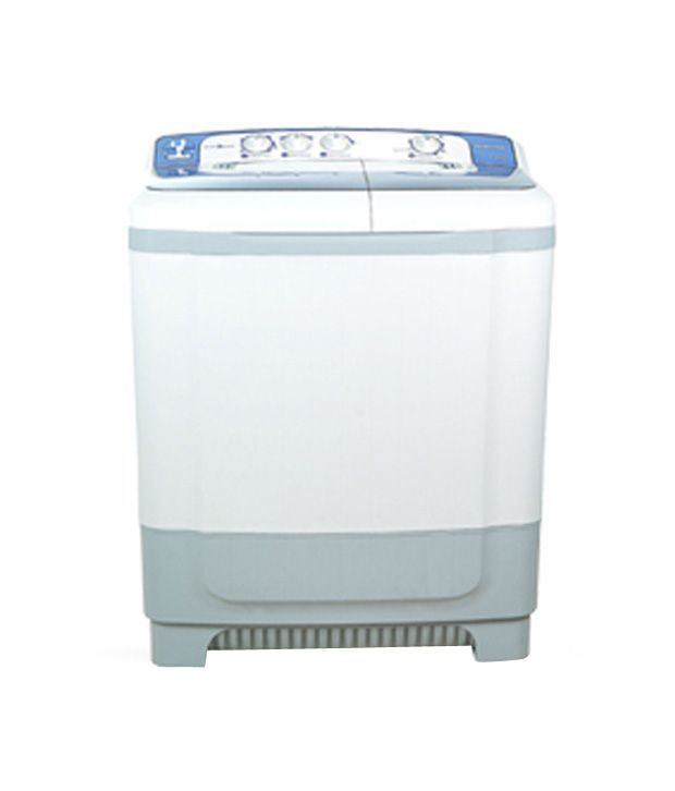 Samsung 7.5 Kg WT9505EG/XTL Semi AutomaticTop Load Washing Machine