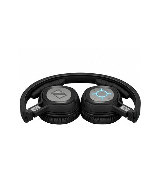 Sennheiser PX 210 BT Over Ear Headphone Without Mic