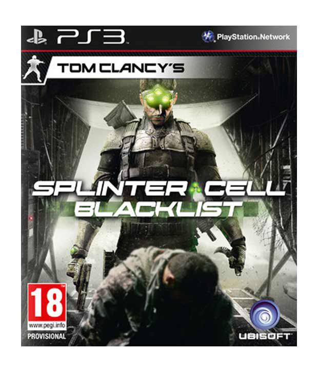 Tom-Clancy-s-Splinter-Cell-SDL217652005-