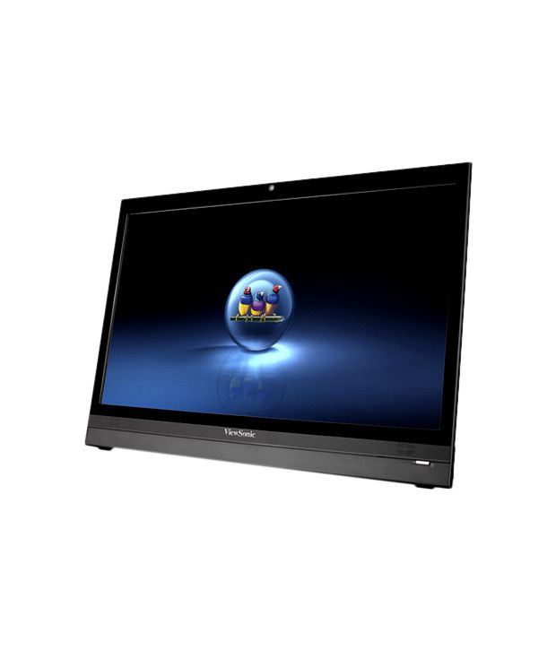 Viewsonic VSD220 21.5 inch Monitor