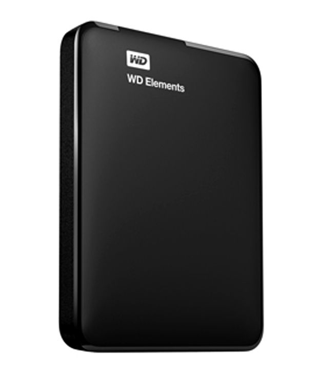 Discount Coupons For Snapdeal External Hard Disk