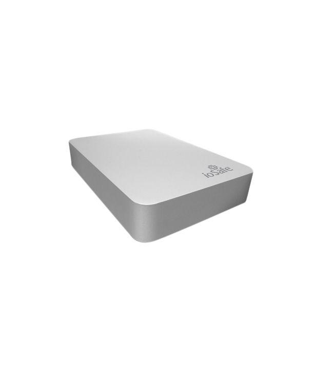 Iosafe Rugged Portable Usb 3 0 Drs 1
