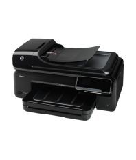 HP Officejet 7500A Wide Format E-All-in-One Printer- A3 P/S/C/F+Wi-fy+Network+ADF