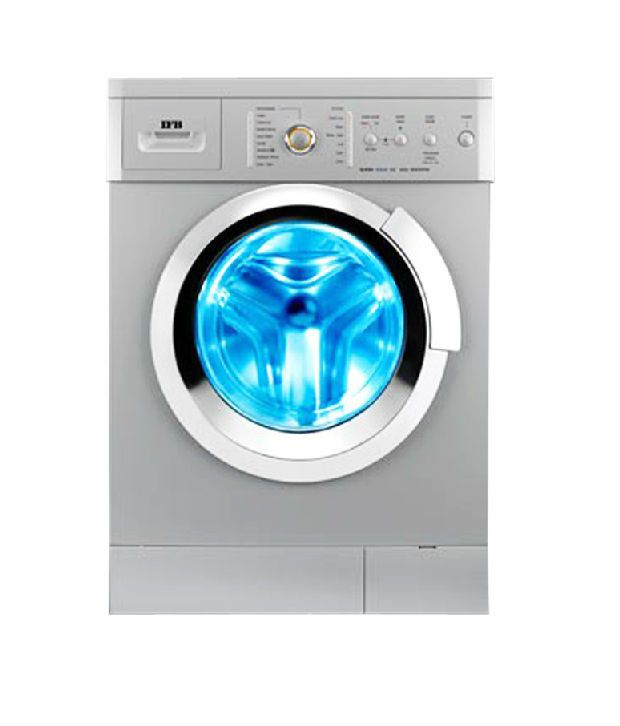 IFB Elena Aqua SX Fully Automatic Washing Machine
