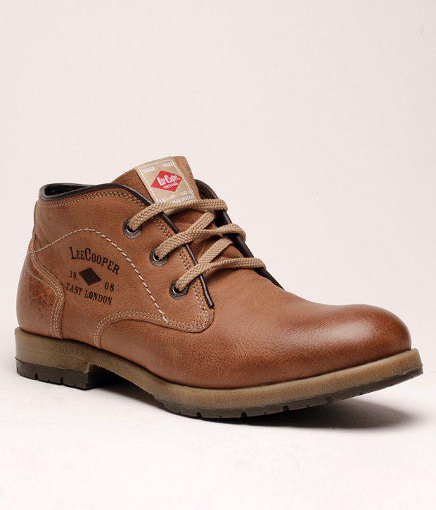 Www Lee Cooper Shoes Com