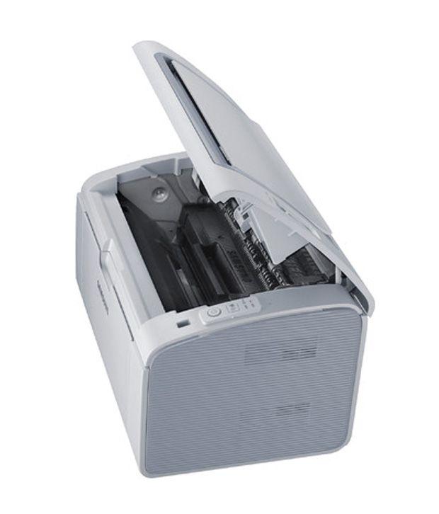 Samsung Ml 2161 Xip Singlefunction Laser Printer Buy