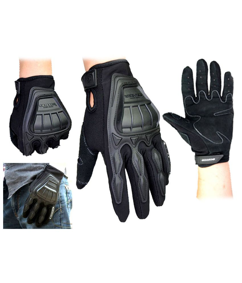 Driving gloves online shopping india - Driving Gloves Online Shopping India 11