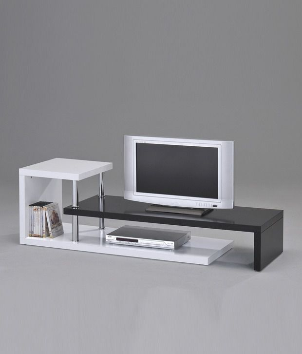 Furniture To Buy Online: The Furniture Republic Matinee Tv Stand