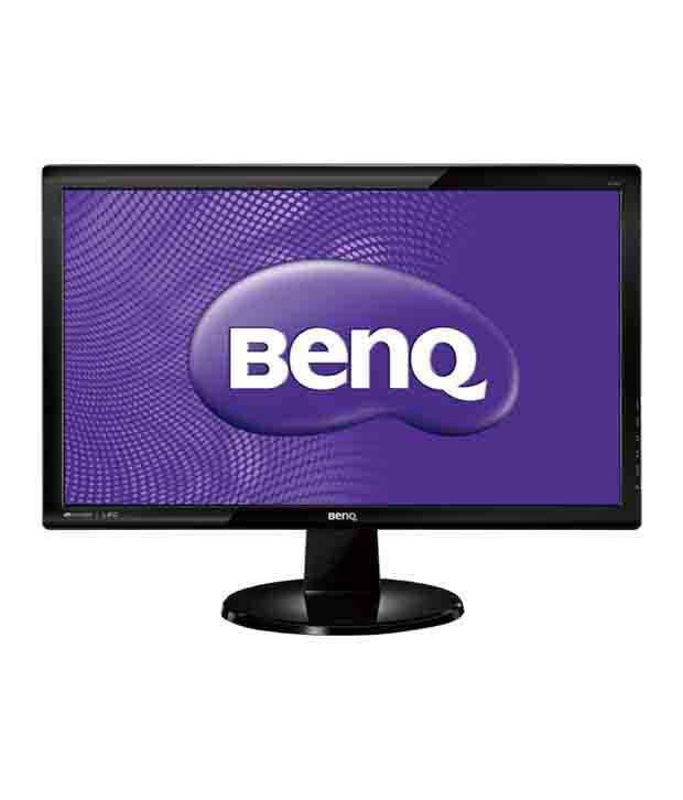 BenQ Led GL2450 60.96 cm (24) LED Monitor