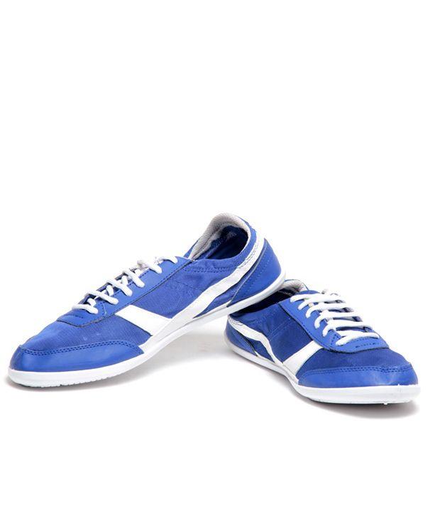 Decathlon Size  Shoes