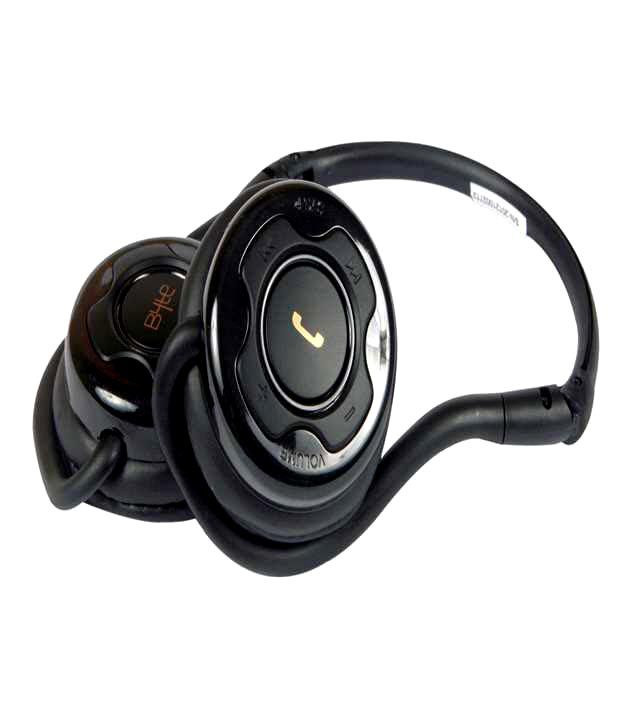 Ducasso Corseca Stereo Wireless On Ear Headset