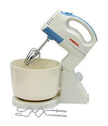 NOVA NM-79 Hand Mixer