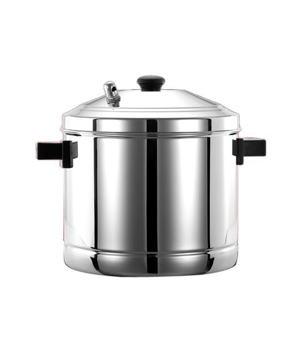 97a781d423 Butterfly Idly Cooker With 6 Plates: Buy Online at Best Price in India -  Snapdeal