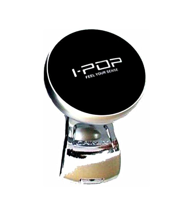 i pop big size car steering wheel power holder knob spinner