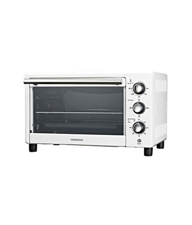 Kenwood MO740 Electric Oven