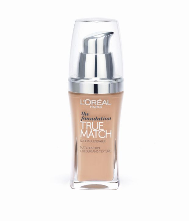 best foundation reviews