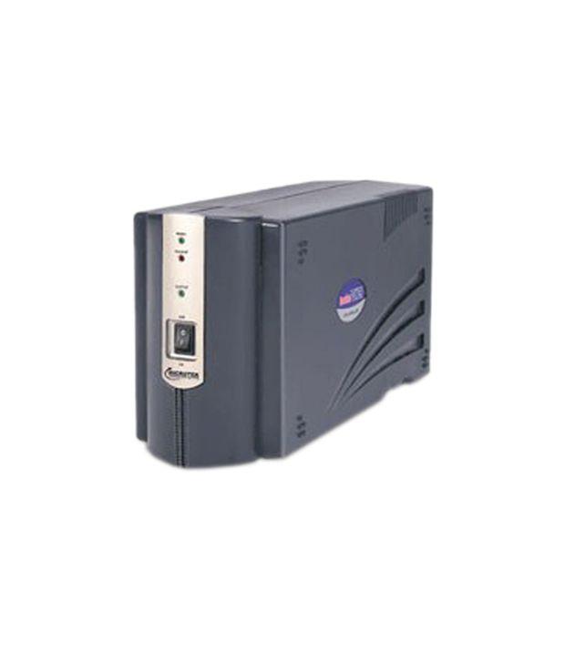 Microtek2 Battery Double Power 800 VAUPS