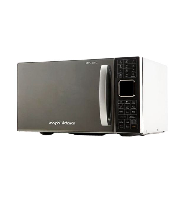 Morphy Richards 25ltr 25 Cg Convection Microwave Oven