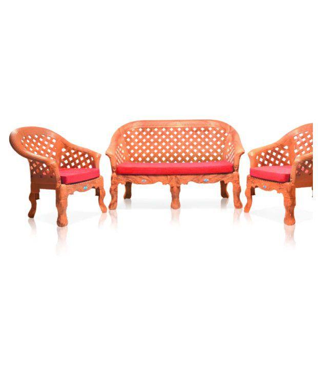 Sofa Set Price Below 15000